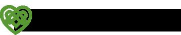 hato-me yoga ヨーガ教室 -高幡不動駅前 多摩カルチャーセンター・北野・八王子みなみ野-